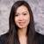 Allstate Insurance: Christy Qunfang Zhao