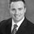 Edward Jones - Financial Advisor: Brackton D Smith