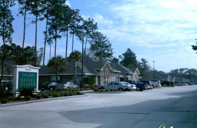 Greystar Management - Jacksonville, FL