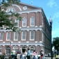 Ancient & Honorable Artillery - Boston, MA