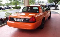 Columbus Taxi Service