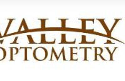 Valley-Optometry - Stockton, CA