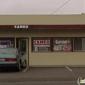 Pina Party Rentals - San Lorenzo, CA