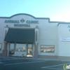 A A A All American Animal Hospital