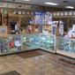 Beishir Lock & Security - Saint Louis, MO
