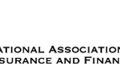 Retirement & Insurance Financial Service, Inc - Richmond, VA
