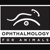 Ophthalmology For Animals Inc
