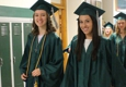 Billings Catholic Schools - Billings, MT