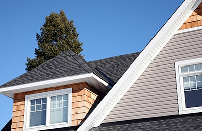 E Forrest Roofing and Painting - Chester, VA