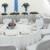Accel Party Rentals & Design