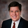 Charles Simmons - Ameriprise Financial Services, Inc.