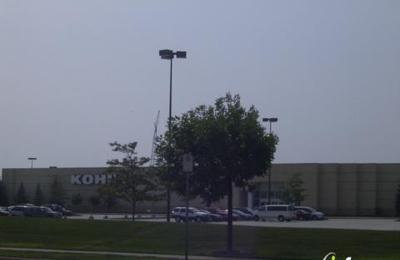 Kohl's - Strongsville, OH