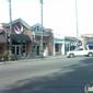 Coin Shop - La Jolla, CA