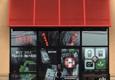 CPR Cell Phone Repair Buford - Buford, GA