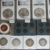 The Treasure Trove Antiques & Coins