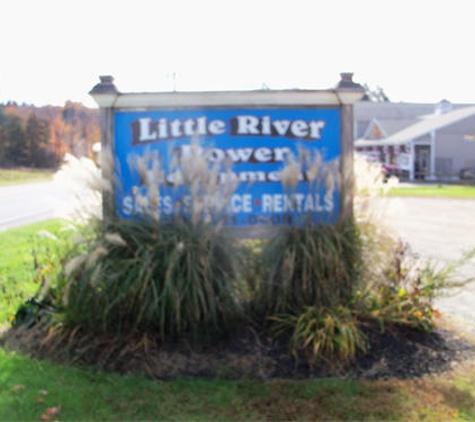 Little River Power Equipment Inc - Oxford, CT
