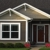 Ferreira Home Remodeling, Inc.