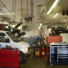 Breezy Point Auto Repair