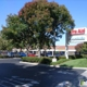 Lucky Chinese Restaurant Mountain View