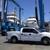 AAA - TIdy Diesel Tanks & Fuel Polishing