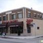 Eagle Rock Italian Bakery & Deli - Los Angeles, CA
