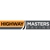 Highway Masters Paving