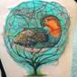 Studio 617 Tattoos - Maryville, TN