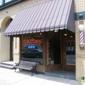 Lake Eustis Barber Shop - Eustis, FL