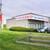 AAA Car Care Plus: Dublin East