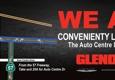 Allstate Insurance: Daniel Cheek - Glendora, CA