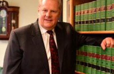 Gregg E. Bradshaw - Puyallup, WA