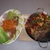 Buzy Burrito Mexican Restaurant