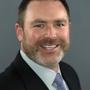 Edward Jones - Financial Advisor: Mike Kaniok
