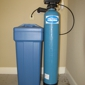 Aqua Masters Water Conditioning, Inc