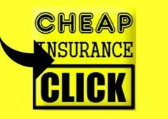 Cheapest Auto Insurance - Fayetteville, AR