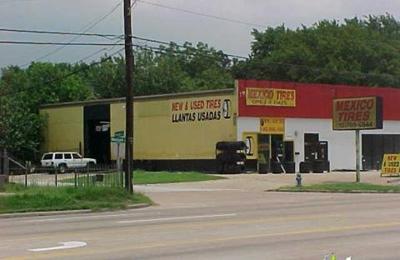 JC's Auto Tech - Houston, TX
