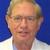 Dr. Robert Lawrence Karp, MD, FACS