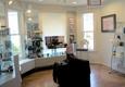 Hair Designs North - Dearborn, MI