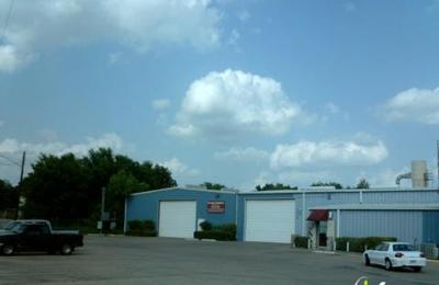 Fine Lumber & Plywood Inc - Austin, TX