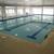Superior Pools & Spas