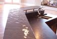 SGO Designer Glass Of Chattanooga - Chattanooga, TN