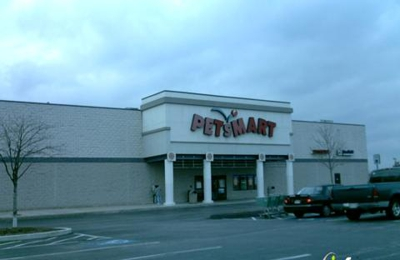 PetSmart - Glen Burnie, MD
