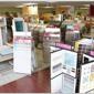 Madison Carpet One Floor & Home - Tonawanda, NY