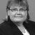 Edward Jones - Financial Advisor: Inga M Seifert