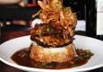 Soho Asian Bar & Grill - Miami, FL