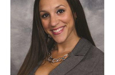 Bethany Strothers Moore - State Farm Insurance Agent - Wheeling, WV