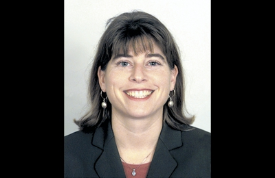 Kathy Kilo Peterson State Farm Insurance Agent 2342 Technology Dr Ste 101 O Fallon Mo 63368 Yp Com