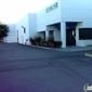Shelley Enterprises - Torrance, CA