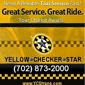 Yellow-Checker-Star