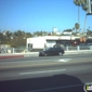 Gamine Silverlake - Los Angeles, CA